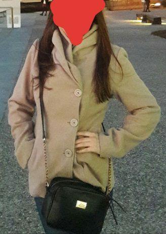 Пальто женское Jennifer Taylor