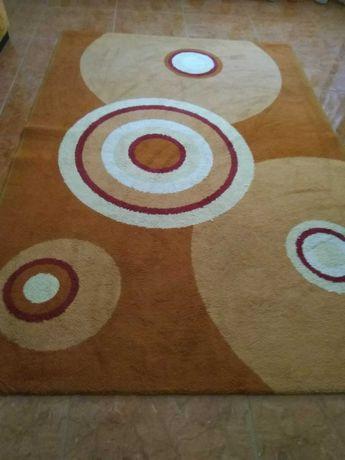 Vendo Carpete como nova