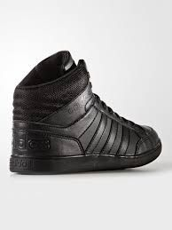 Nowe Adidas Neo rozmiar 29 - 30