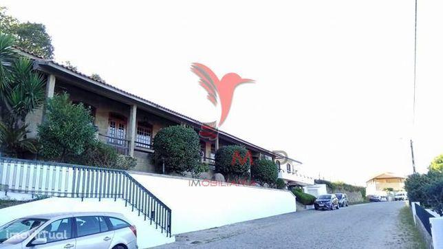 Restaurante Para Eventos Santo Tirso