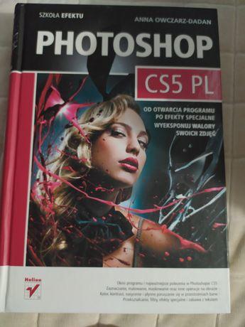 Photoshop CS 5 pl poradnik
