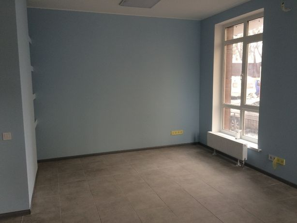 Аренда офиса, Голосеевский район, м.Васильковская