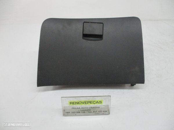 Porta-Luvas Chevrolet Spark (M300)