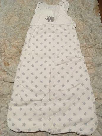 Спальный мешок,спальник ,одеяло