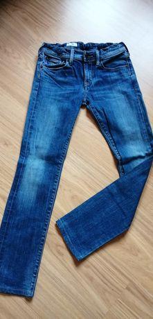 Calças ganga pepe jeans menino