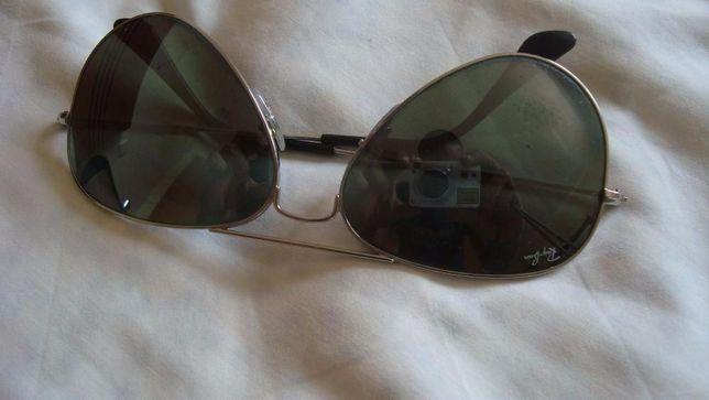 Óculos Ray-Bay Originais Loja