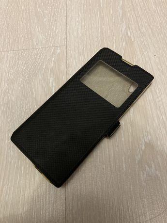 Чехол на Sony Xperia XA1