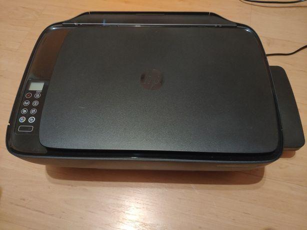 Drukarka wielofunkcyjna HP Deskjet GT 5820 wireless