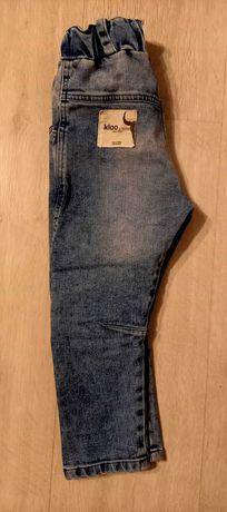 Booso jeansy 2/3