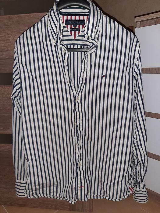 Фирменная рубашка Харьков - изображение 1