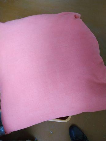 Подушка из натурального пера