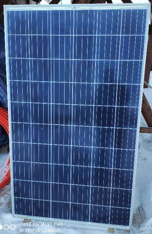 Panel fotowoltaiczny QCELLS 285 W Q.PLUS BFR-G4.1285