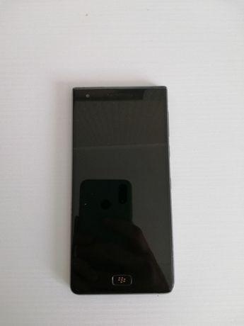 Смартфон сррчно бизнес класа BlackBerry Motion 2 sim (не iphone)