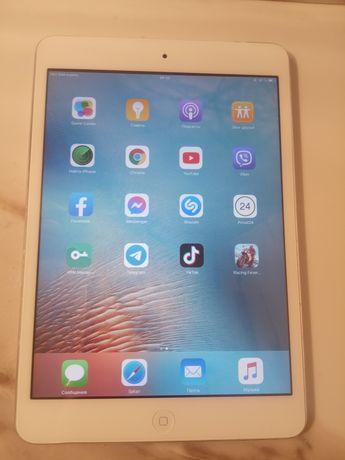 iPad mini 16gb LTE/3g