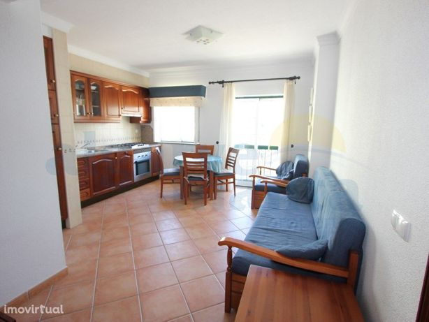 Exclusivo Algarve Manta! Apartamento T1 no Aldeamento de ...