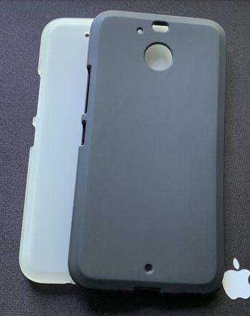 Чехол бампер HTC 10 Evo