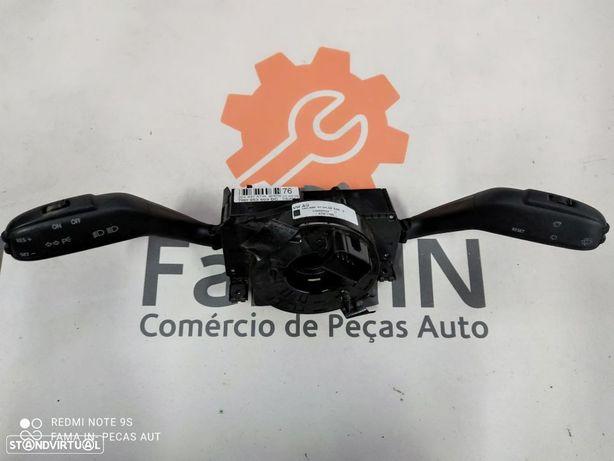 Comutador - SEAT Ibiza 6L
