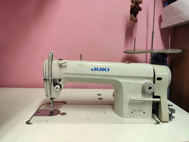 Продам швейну промислову машину