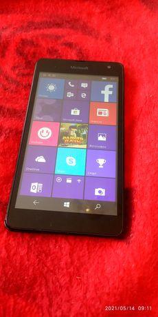 Lumia 535 rm-1089