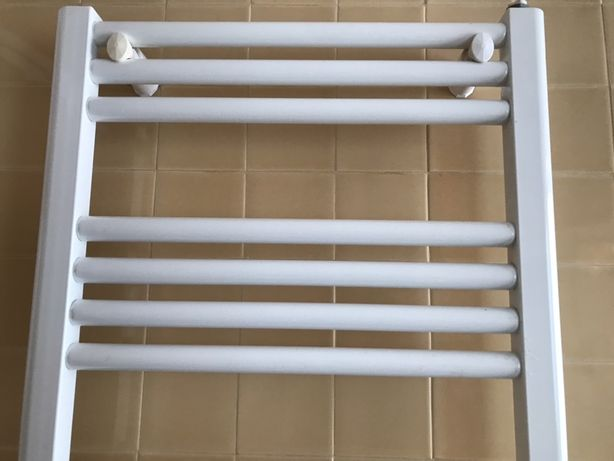Radiador toalheiro (3)