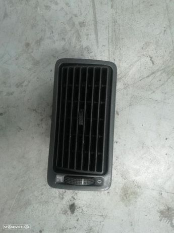 Saidas De Ar Volkswagen Golf Iv (1J1)