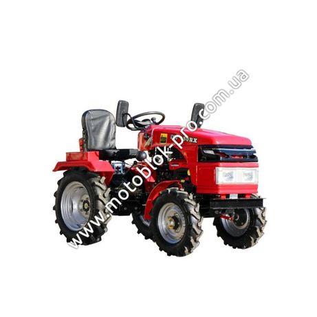 трактор DW 150RXI Новый.Срочно.