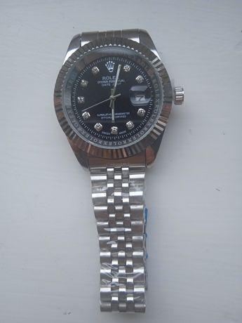 Zegarek Rolex idealny na prezent