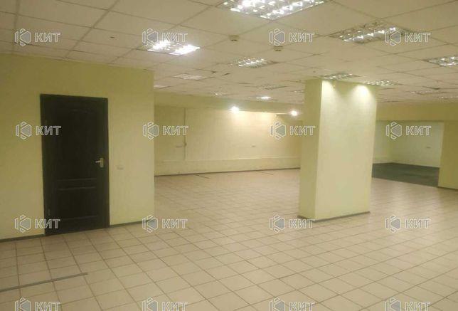 Продажа помещения возле ст.м. 23 августа OF-76269