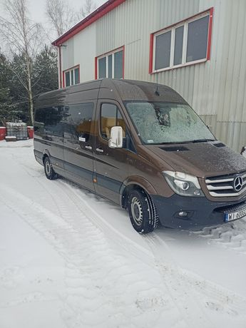 Transport osób VIP , wesela , chrzciny , imprezy , transport osób .