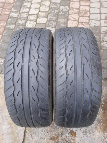205*55R16 літні шини Sportiva