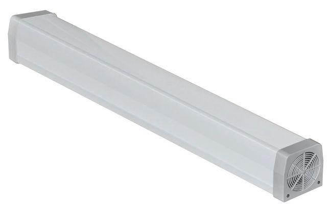 Рециркулят. бактериц. Аэрэкс-стандарт30 с лампой. Медаппаратура