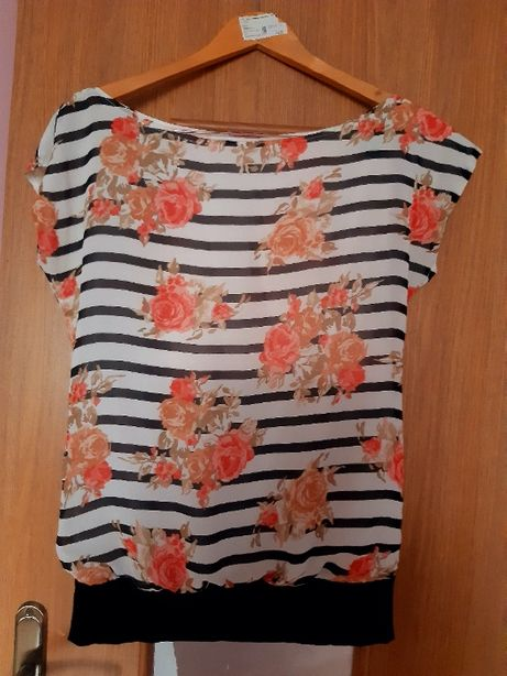 paczka ubrań (1)