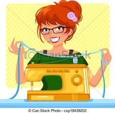 Швейний цех послуги по пошиву