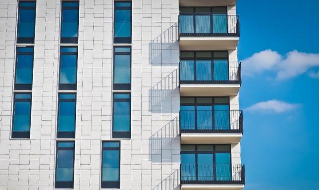 obsługa apartamentów,zarządzanie mieszkaniami na wynajem