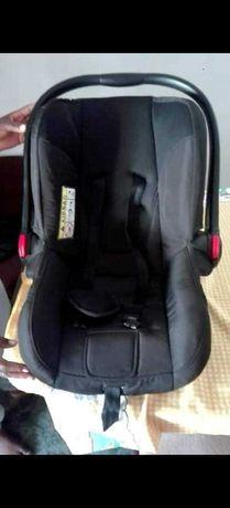 Cadeira ovo para bebe