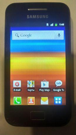 Телефон Samsung gt-s5830i