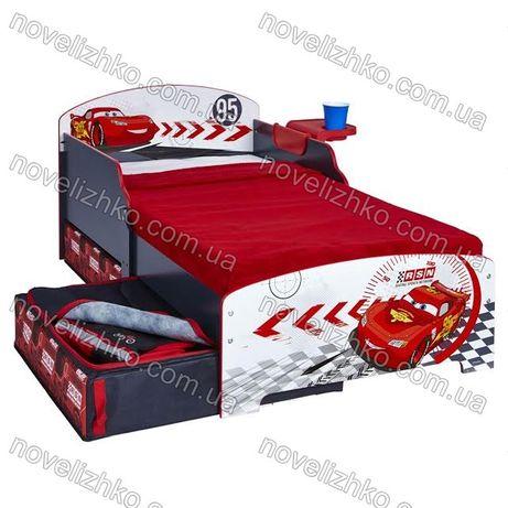 Безкоштовна доставка Дитячі ліжка для хлопчиків / Кровать для мальчика
