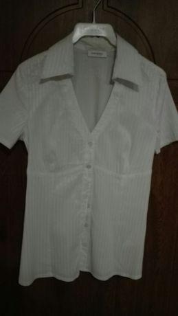 Nowa koszula z Orsay roz. 36!!!