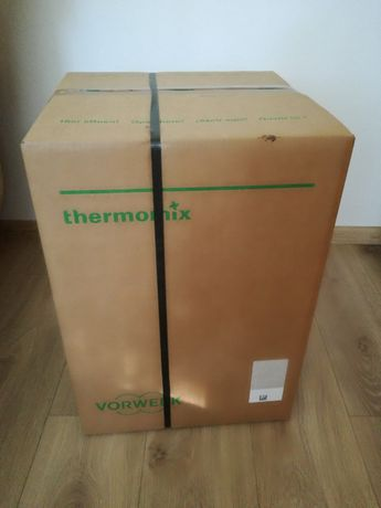 Thermomix Tm6...