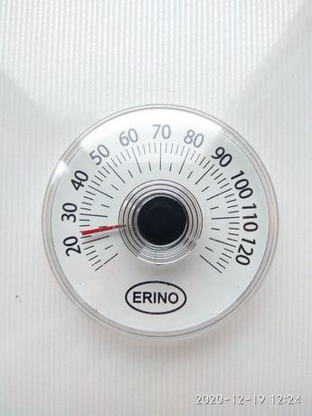 "Термометр для котла ""Erino"""