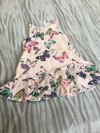 Плаття платье H&M Zara