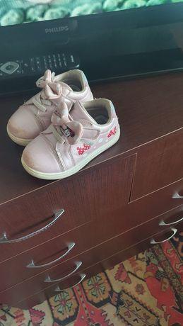 Продам крутые ботиночки
