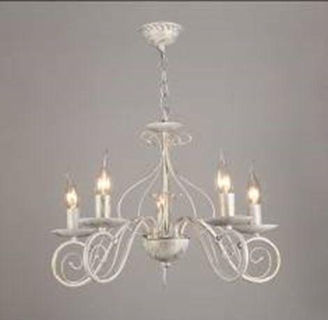 Люстры, светильники, настольные лампы. Низкие цены!!! Каталог вышлю