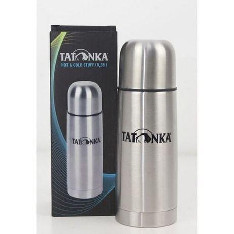 Термос Tatonka 0,35л
