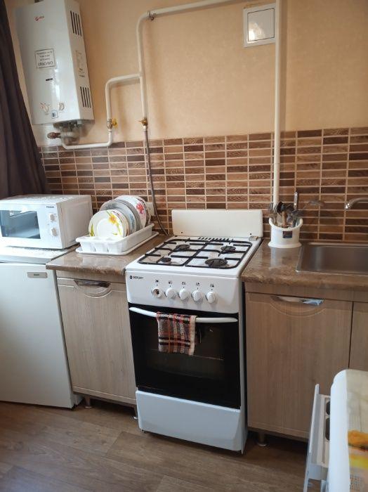 Аренда хорошей квартиры в Измаиле от хозяина-1