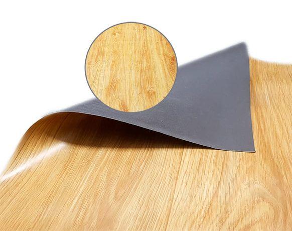 Linoleum / gumolit / wykładzina pcv 2m szerokości - WYPRZEDAŻ