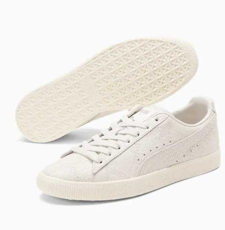 Фирменные кроссовки Puma, новые, по шикарной цене!