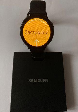Smartwatch Samsung Galaxy Watch Active 2 44mm Aluminium