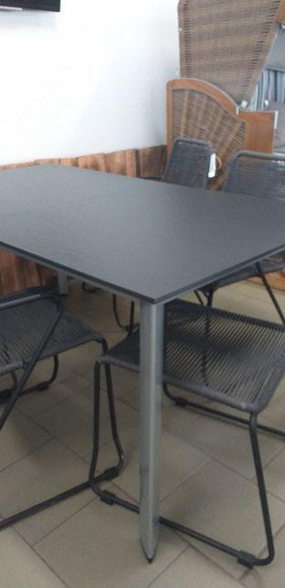 Stół Kettler Dinning-Tisch