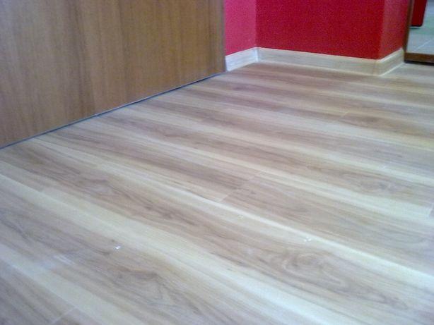 Montaż, układanie paneli podłogowych, winyli, wykładzin dywanowych,pcv